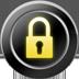 一键锁屏Lock Screen Widget
