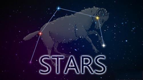 《Stars》VR版首度评测