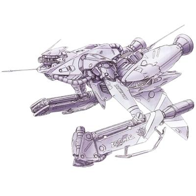 AMBAC空间测试舱