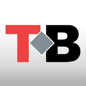 tb8693电路图