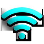 网络信号信息