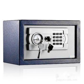【机械保险柜密码忘了怎么办】保险柜密码忘了怎么办