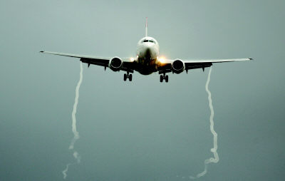 巴西9·29空难;; 波音737-800型客机(资料图片); 波音737-800飞机