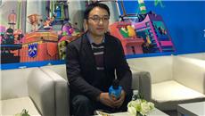 QQ游戏TGC专访 着力轻电竞的落地