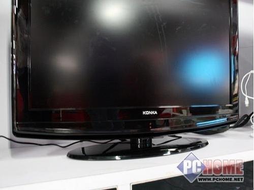 康佳32寸液晶电视