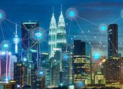 【技术分享】低功耗广域物联网(LPWAN-IOT)安全技术研究