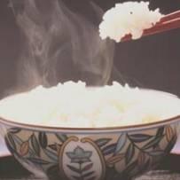 煮饭时加了这一物,竟然越吃越精神,神奇! - 一同博 - 一同博DE空间