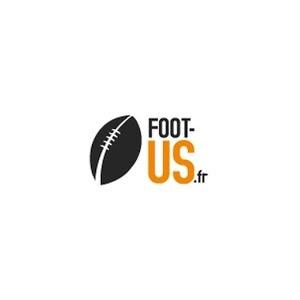 Foot Us France
