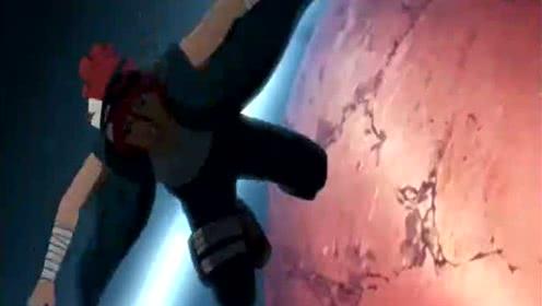 火影忍者:鸣人已成为过去,博人开创未来,下一代属于你们的