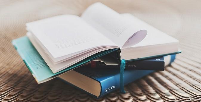 考研暑假,这四件大事一定要知道!