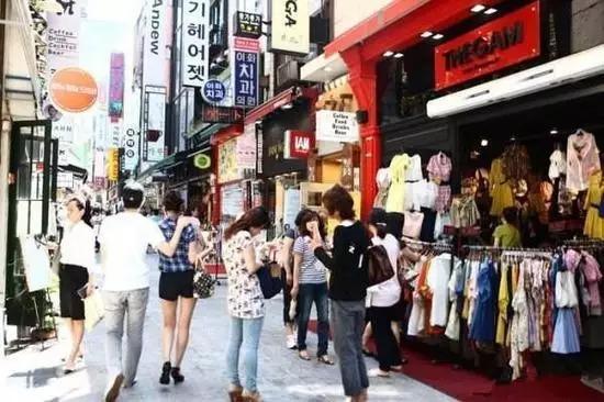 萨德最新进展 萨德还没撤 韩称有一4000人中国团考虑赴韩游