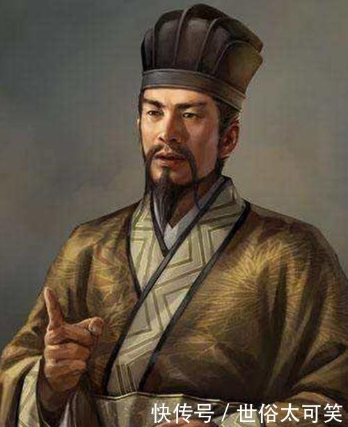 他一手导致了蜀汉灭亡,破城之后,司马昭一声令下将他凌迟处死