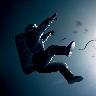 地心引力:别放手