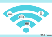 【技术分享】通过无线流量和BSSID传输后门有效载荷