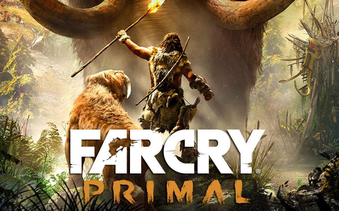 《全境封锁》保持2016年游戏销量冠军