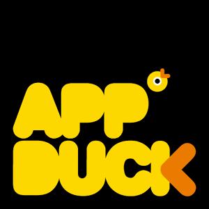 app默认头像素材