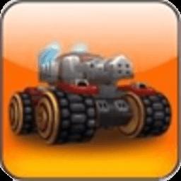坦克大战1990 1.1.0安卓游戏下载