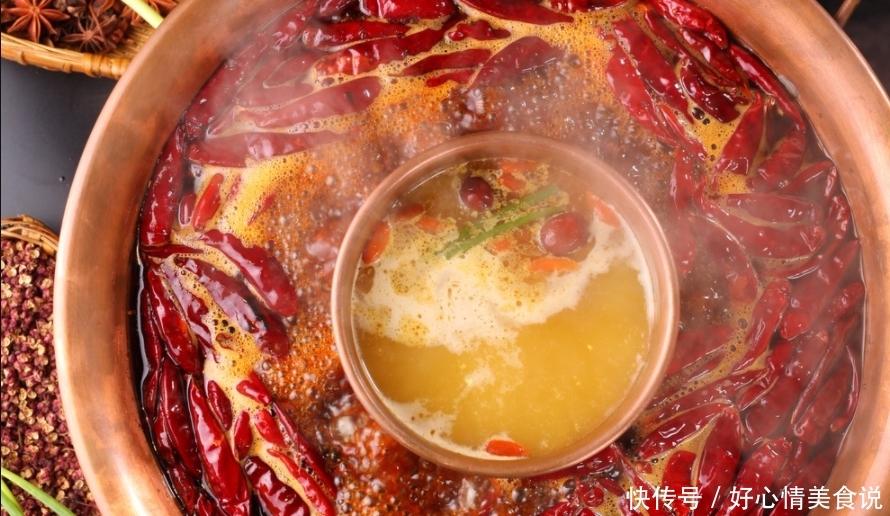 """?火锅中的""""肉丸子""""到底有多吃?看完后,吃货:不敢恭维!"""