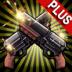 虫虫大作战增强版 BugsWars Plus:人类正在遭受威胁,去消灭这些该死的外星入侵者