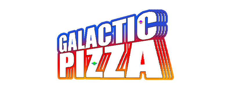 《银河披萨外卖》现已上架 外星人也爱吃披萨?