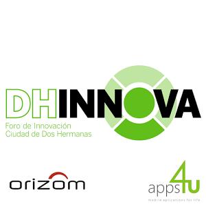 DH Innova 2012
