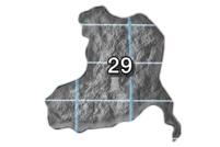 29M之地.jpg