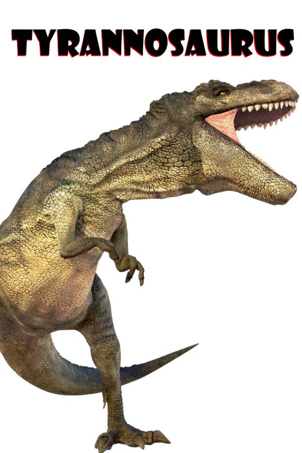 有些恐龙也被发现是杂食动物