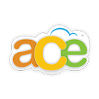 ace(tm) Enterprise Suite