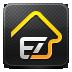 EZ桌面 EZ Launcher