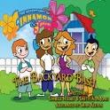 FREE Children Book 2