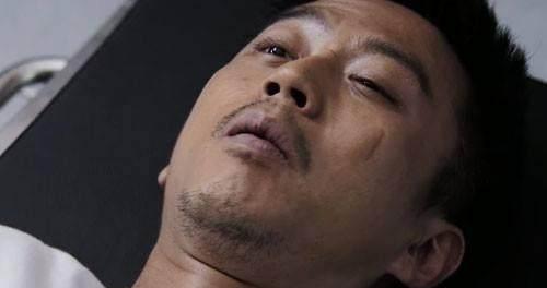 心疼!演员因入戏太深走不出来,邓超郭富城梁朝伟都患上了抑郁症