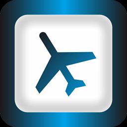 高雄国际机场: