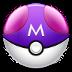 口袋妖怪游戏 1.1.0.4安卓游戏下载