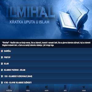 Ilmihal: