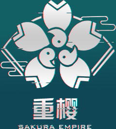 重樱logo.jpg