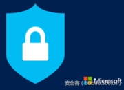 【技术分享】CVE-2017-8625:使用自定义CHM文件绕过Windows 10的Device Guard