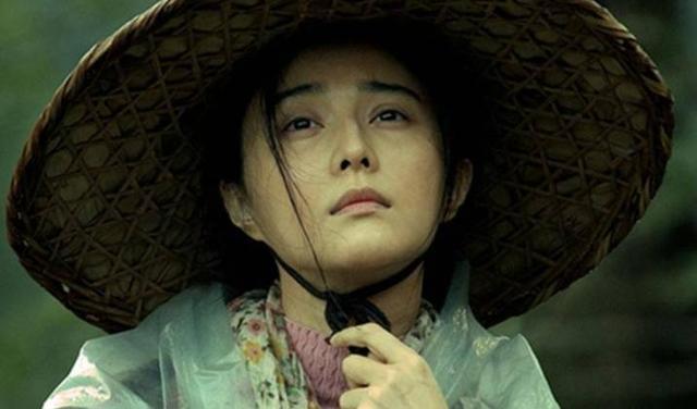 冯小刚一口气推了六个冯女郎,这对新人来说意味着什么?