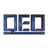QED OE触摸 QED OE Touch