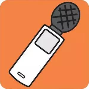 鬼马录音机 (动作控制)