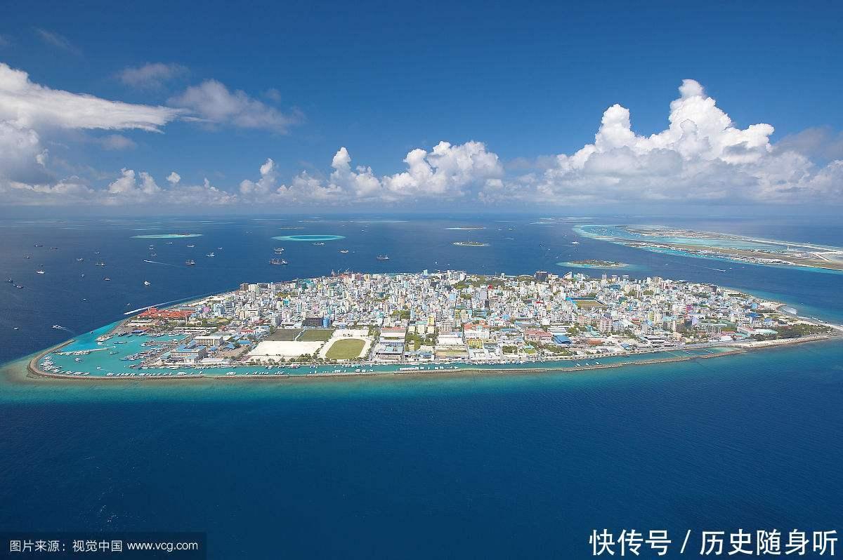 永兴岛的发展在哪里?三沙如何成为地级大城市