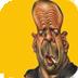 丑脸扫描评分