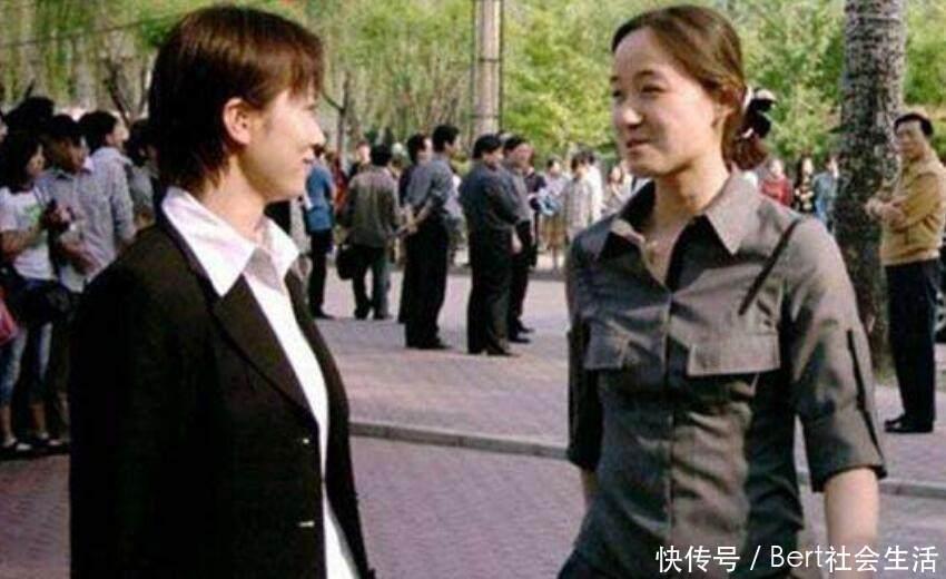 中国第一最保镖大汉美女性感壁纸高清,2个字逼退七尺美女,睡觉1图片