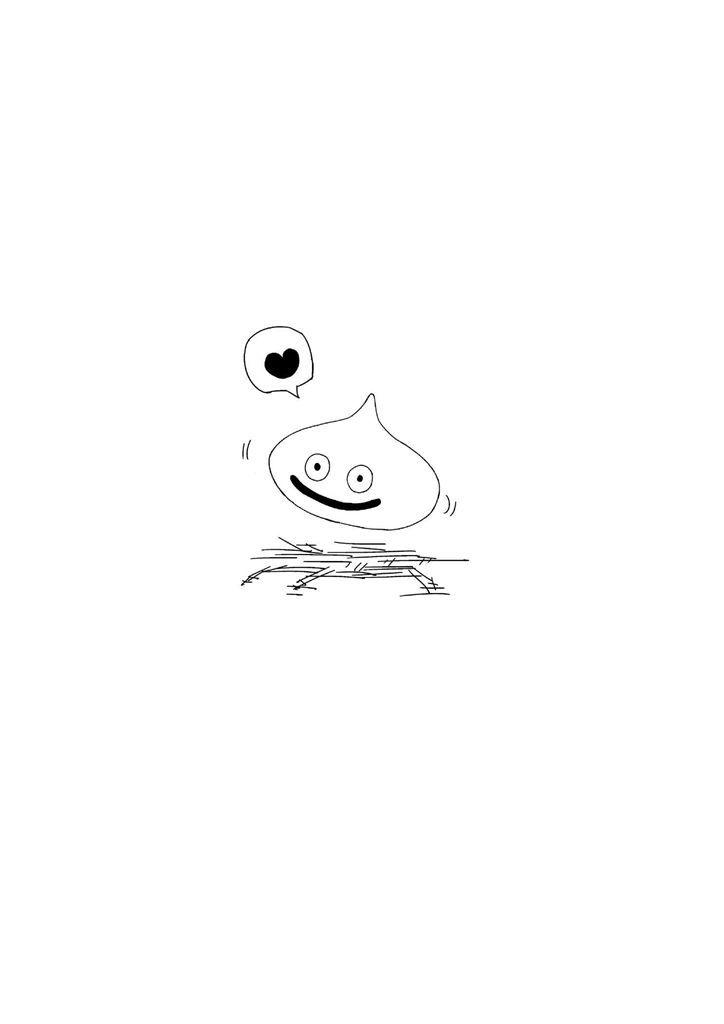 皮可西老师的古莲见闻实录 · 叁01.jpg