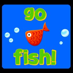 Go Fish!: