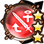 Ability icon 210703.png