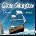 海上帝国 1.11安卓游戏下载