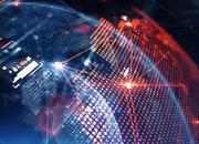 【技术分享】代码安全保障技术趋势前瞻