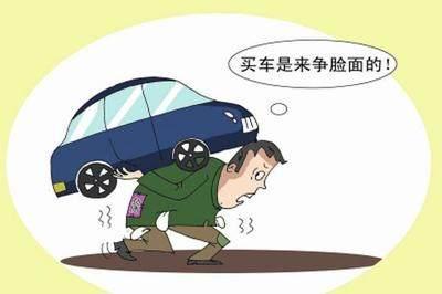 5361,农村俗话富深意(原创) - 春风化雨 - 诗人-春风化雨的博客