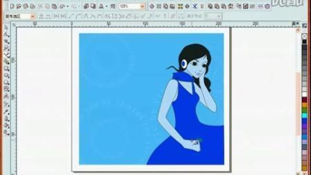 音乐服装设计图片有哪些常用英语海报设计软件图片