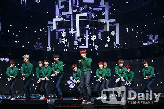 exo偶像运动会完整版中字2012在线观看 偶像运动会exo 偶像运动会
